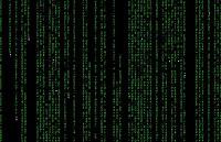 multithread life matrix multi-thread