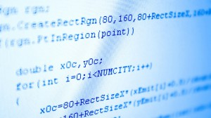 programming_languages