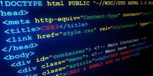 Better programmer code